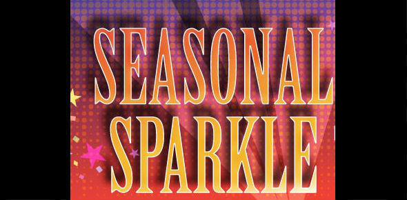 Seasonal Sparkle