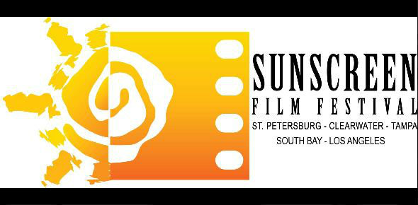 9th Annual Sunscreen Film Festival – Opening Day & Opening Night Film