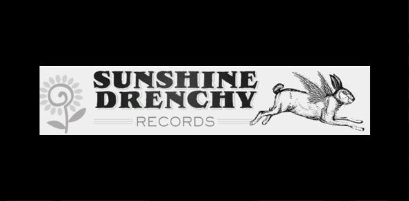 Sunshine Drenchy Records Party! Steve Connelly and the Lesser Gods, The Ditchflowers and More!