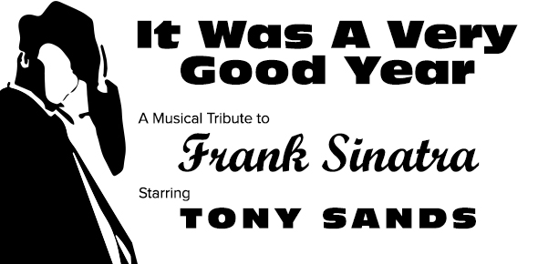 Tony Sands: It Was A Very Good Year