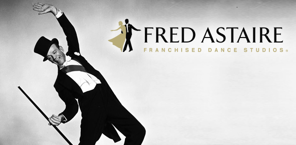 Fred Astaire Dance Tampa Bay