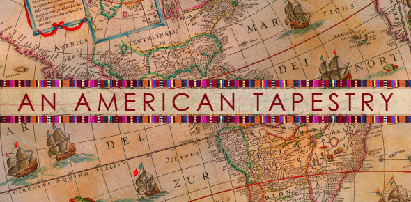 An American Tapestry: Jazz, Musical Theater and Art Music