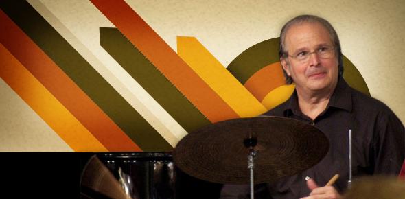 Thomas Carabasi and the New Jazz Standards Quintet
